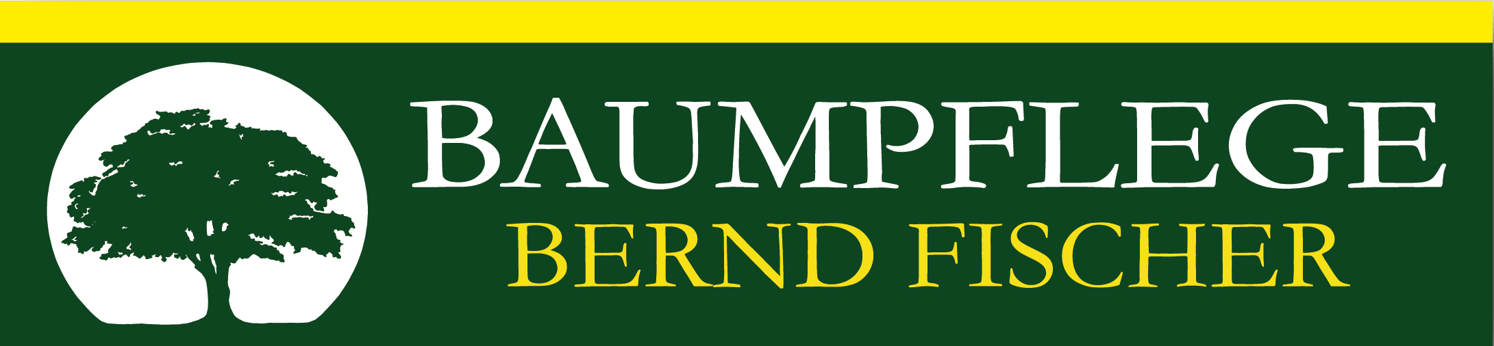 berndfischer-logo-2021